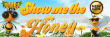 Jumba Bet 70 FREE Spins plus 220% Match Saucify Show me the Honey New Game Special Offer