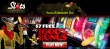 Slots Capital Online Casino Exclusive $7 FREE Chip