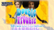 Treasure Mile Casino 50 FREE Spins on Saucify Double Trouble Exclusive Promo