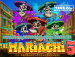 True Blue Casino The Mariachi 5 New RTG Game Special Promo