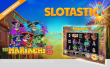Slotastic Online Casino RTG The Mariachi 5 Weekly Boost