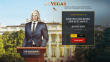 BoVegas Casino 250% Match Bonus plus 20 FREE Spins RTG Asgard Independence Day Promo