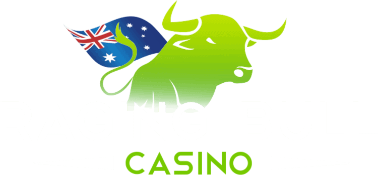 Raging Bull Casino AUD