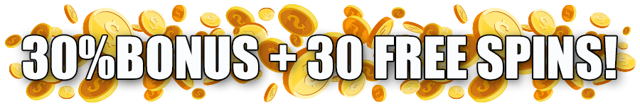 Omni Slots Angelic Spins Bonus Betsoft Good Girl Bad Girl 30% Bonus plus 30 FREE Spins