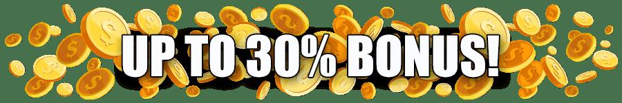 Omni Slots Mystery Bonus