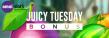 Omni Slots Juicy Tuesday Bonus
