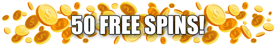 Omni Slots Monster Spins 100 FREE Spins