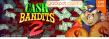 Jackpot Capital September Game of the Month RTG Cash Bandits 2
