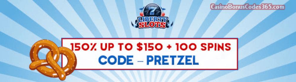 Liberty Slots No Deposit Bonus Code Descontos Combustivel Bp
