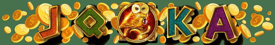 Omni Slots Wisdom Bonus
