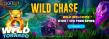 WildTornado Casino Welcome Package €100 Bonus plus 100 FREE Spins