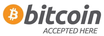 Liberty Slots Bitcoin Accepted Here