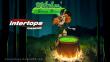 Intertops Casino Red Witches' Bonus Brew