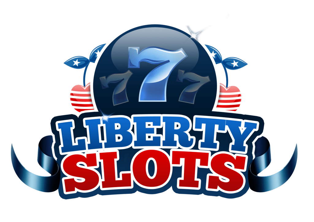 Liberty Slots Casino Bonus Codes 365