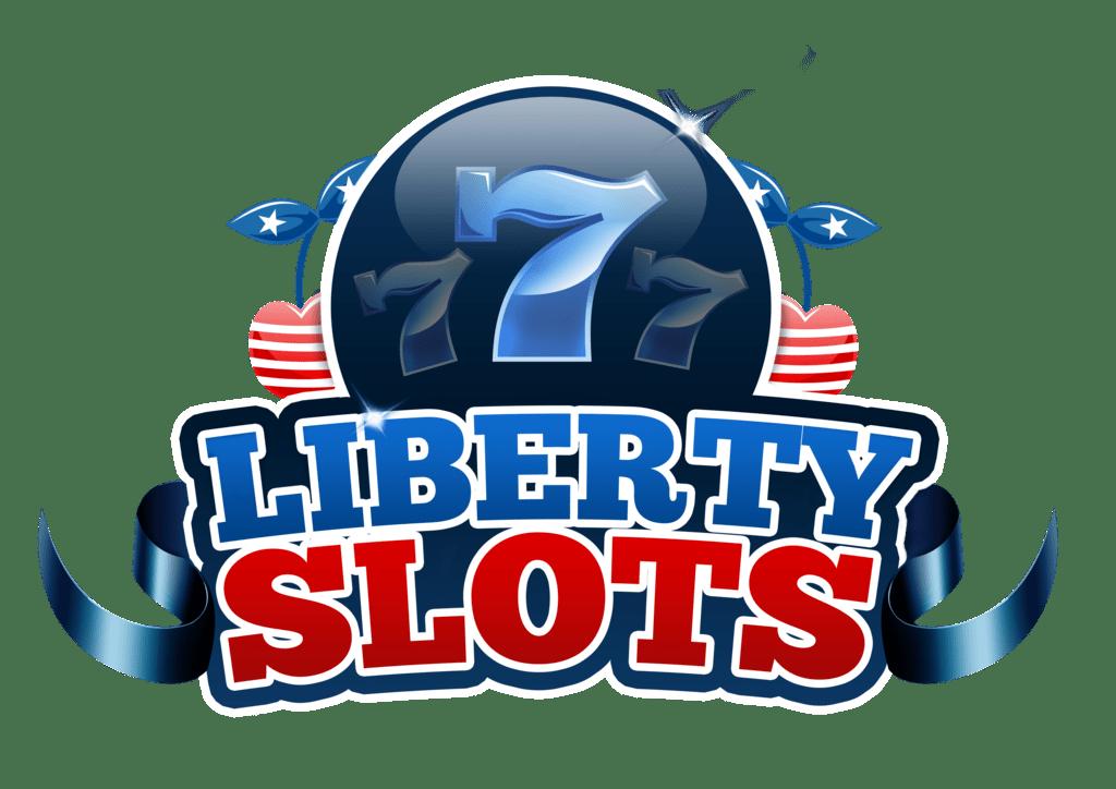 Liberty Casino No Deposit Codes