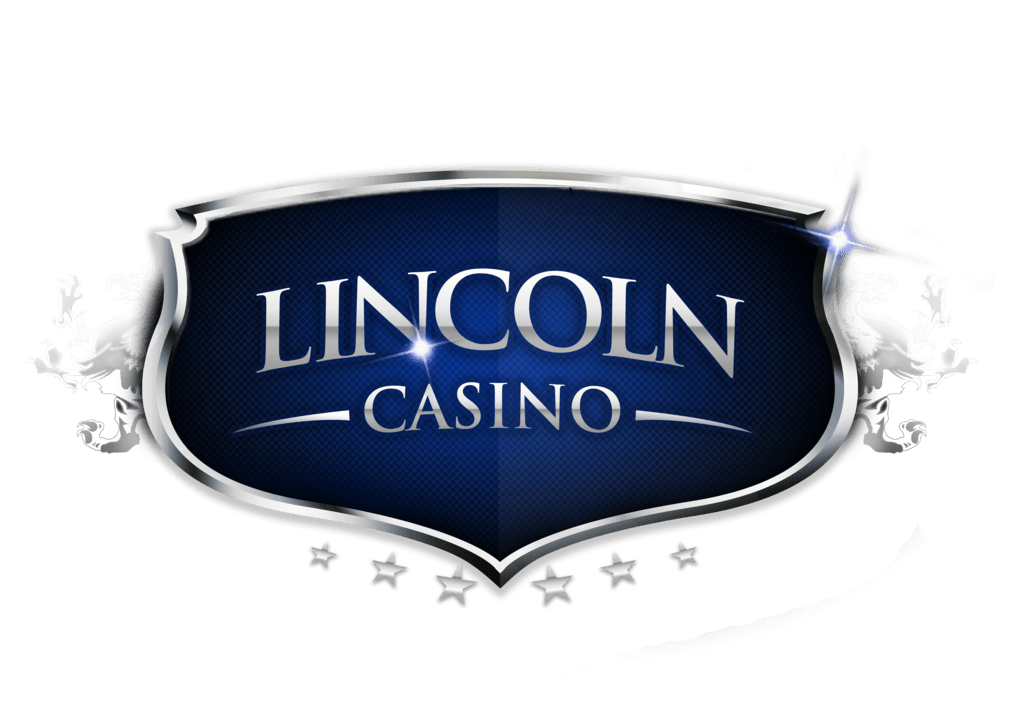 Lincoln Casino Free Spins
