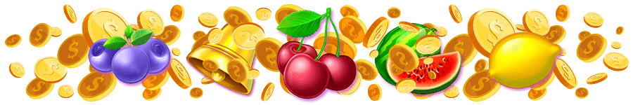 Omni Slots Extra Juicy Tuesday Bonus