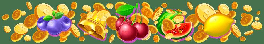 Omni Slots Extra Juicy Tuesday Bonus