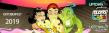 SlotoCash Casino, Uptown Aces and Uptown Pokies Octoberfest October Bonus Pack