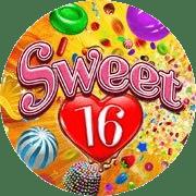 Grande Vegas Casino $310 FREE year end Chip RTG Sweet 16