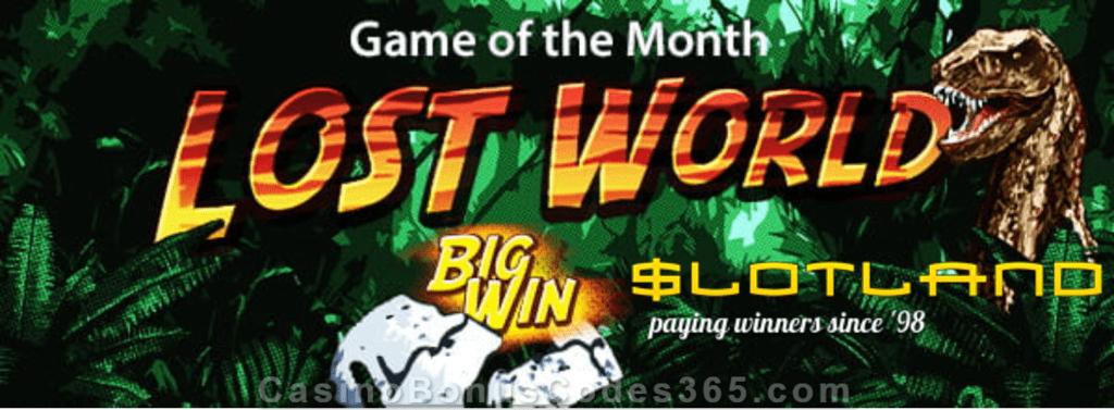 Quasar Gaming Einzahlungs Bonus Code