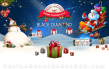 Black Diamond Casino Advent Calendar 2019