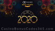 Casino Extreme Happy New Year 2020