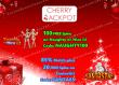 Cherry Jackpot Xmas Special Deal