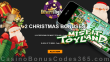 Desert Nights Casino 30 FREE Rival Gaming Misfit Toyland Spins plus 400% Match Special Christmas Bonuses
