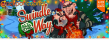 Jackpot Capital December Game of the Month RTG Swindle All The Way