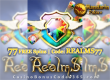 Mandarin Palace Online Casino Exclusive 90 FREE Saucify Realms Realms Spins on Special Offer