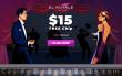 El Royale Casino $15 FREE Chip Sign Up Offer