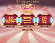 Hallmark Casino Betsoft Super Sweets February Special Deal