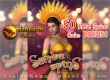 Mandarin Palace Online Casino Exclusive 50 FREE Spins on Saucify Samba Spins