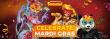 Slotastic Online Casino Mardi Gras FREE RTG Panda's Gold Spins