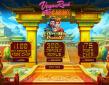 Vegas Rush Casino Special Betsoft Dragon & Phoenix February Offer