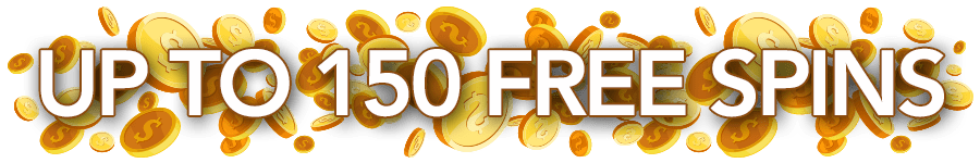 Omni Slots High 5 Spins 150 FREE Spins