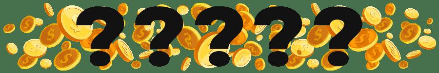 Omni Slots Mystery Sunday Bonus