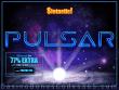 Slotastic Online Casino RTG Pulsar March Weekend Promo