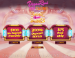 Vegas Rush Casino $175 FREE Chip plus 300% Match Bonus Super Sweets Special Deal