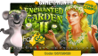 Fair Go Casino April Game of the Month RTG Enchanted Garden II