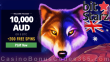 Bitstarz Casino A$10000 plus 200 FREE Spins New Players Sign Up Deal