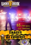 Lucky Creek 65 FREE Saucify Traces of Evidence Spins Exclusive Deal