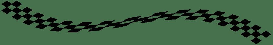Omni Slots 24-Hour Race