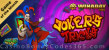 Win A Day Casino Joker's Tricks May Game of the Month Promo