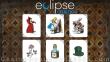 Eclipse Casino Wonderland's Wonder Bonuses