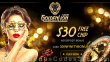 Golden Lion Casino $30 FREE Chip Special No Deposit Sign Up Offer