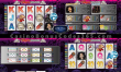 Lincoln Casino 50 FREE WGS Vampire Vixen Spins No Deposit Sign Up Offer