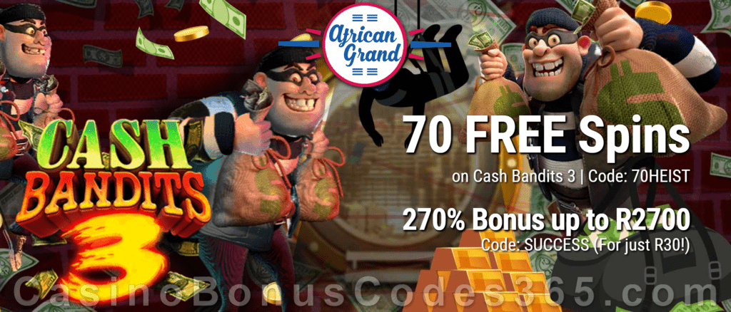 Rtg Casino Bonus Codes 2020