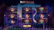 BoVegas Casino $30 FREE Chip Wishes No Deposit Welcome Bonus RTG 5 Wishes